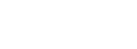 About the manufacturer BULTEH 2000 LTD.