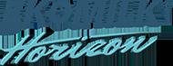 Ekomilk logo